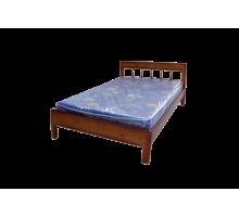 """Кровать деревянная """"Икея"""""""