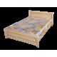 """Кровать деревянная """"Атланта"""""""