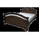 """Кровать деревянная """"Венера"""""""