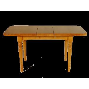 "Стол деревянный ""Макси"""
