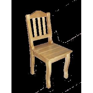 "Стул деревянный ""Дачник"""