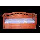 Кровать Джулия с 3-мя спинками