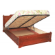"""Кровать  """"Афродита"""" с подъемным механизмом"""