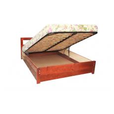 """Кровать """"Икея"""" с подъемным механизмом"""