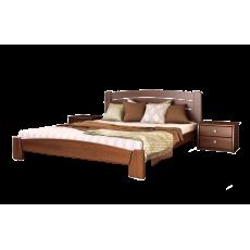 """Кровать деревянная  """"Селена-2"""""""