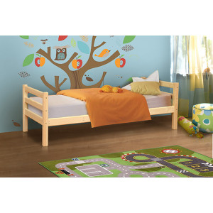 Кровать детская 2