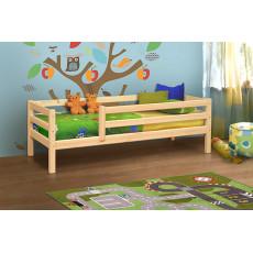 Кровать детская 4