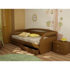 Кровать детская 7