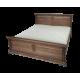 """Кровать деревянная """"Верди"""""""