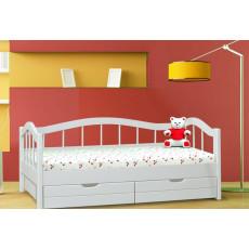 """Кровать детская """"Гармония"""""""