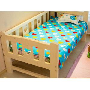 """Кровать детская """"Лика-3"""""""