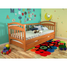 """Кровать детская """"Филиса"""""""