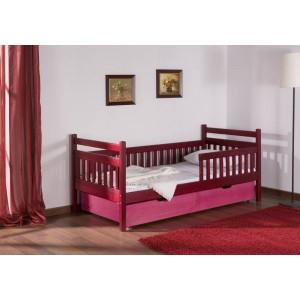 """Кровать детская """"Классика-2"""""""