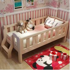 """Кровать детская """"Лика"""""""