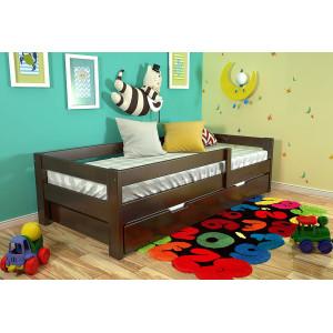 """Кровать детская """"Малютка-3"""""""
