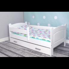 """Кровать детская """"Мишка"""""""
