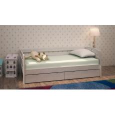 """Кровать детская """"Олива"""""""