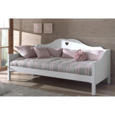 """Кровать деревянная детская """"Дарла"""""""