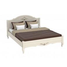 """Кровать  деревянная """"Авиньон"""""""