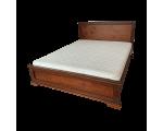 """Кровать  деревянная """"Фореста"""""""