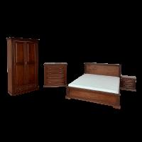 """Коллекция мебели """"Фореста"""""""