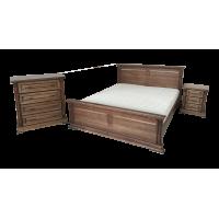 Комплекты мебели для спальни